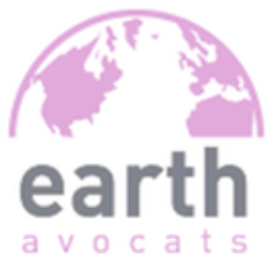 Blog de Earth Avocats